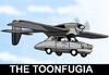 Cartoon: Toonpooling (small) by perugino tagged aircrafts