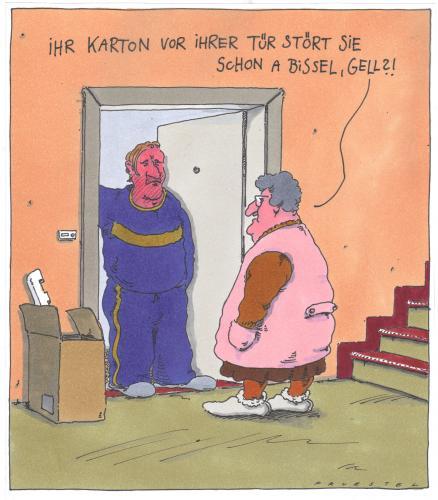 Deutsch dating kostenlos