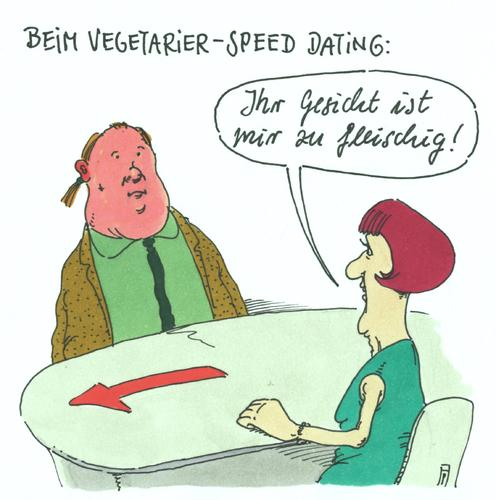 vegan dating norge