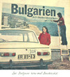 Cartoon: bulgarien (small) by Andreas Prüstel tagged bulgarien,brudervolk,ddr,sozialistisches,lager,einwanderung,jobs,eu,sozialtourismus,seehofer,cartoon,collage,andreas,pruestel