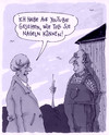 Cartoon: heimwerkerfilm (small) by Andreas Prüstel tagged heimwerker,handwerk,nageln,youtube,cartoon,karikatur,andreas,pruestel