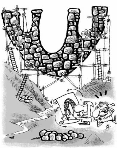 Humor en juego de tronos e histórico Ooops_187965