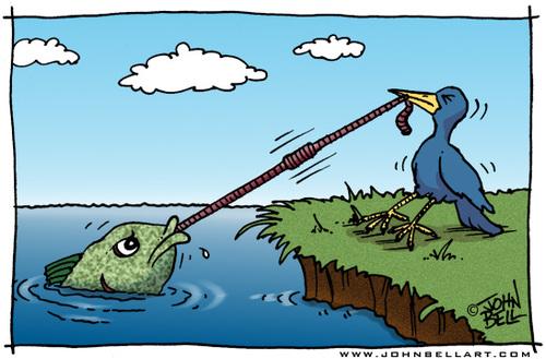 fishing planet deutsch