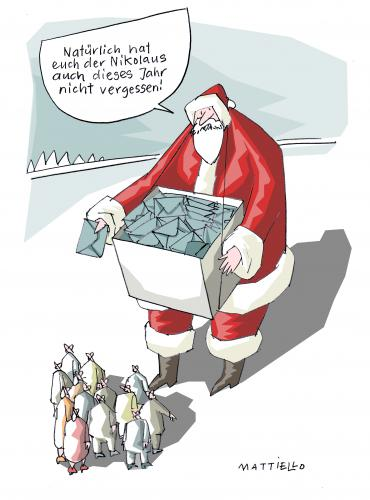 http://www.toonpool.com/user/1407/files/nikolaus_291815.jpg