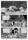 Cartoon: Seth Io Erbeth Kapitel 2 - Brüd (small) by Insane-Comics tagged insane,comics,insanecomics,seth,mythologie,mythology,egypt,ägypten,osiris,isis,true,story
