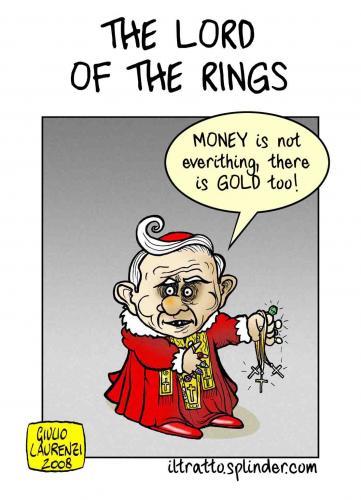Cartoon Rich List: 12 cartoon characters who are making ... |More Money Cartoon
