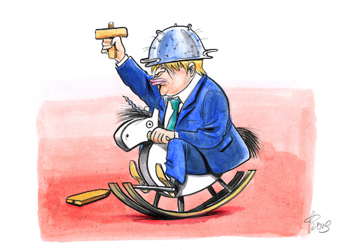 Cartoon: Boris (medium) by Paolo Calleri tagged eu,uk,vereinigtes,koenigreich,united,kingdom,grossbritannien,great,britain,brexit,europa,austritt,gemeinschaft,no,deal,premier,premierminister,boris,johnson,unterhaus,parlament,halloween,termin,karikatur,cartoon,paolo,calleri,eu,uk,vereinigtes,koenigreich,united,kingdom,grossbritannien,great,britain,brexit,europa,austritt,gemeinschaft,no,deal,premier,premierminister,boris,johnson,unterhaus,parlament,halloween,termin,karikatur,cartoon,paolo,calleri