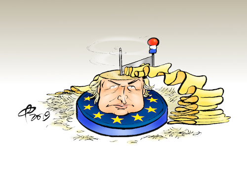 Cartoon: Käsehobel (medium) by Paolo Calleri tagged eu,europa,wahlen,europawahl,2019,rechtspopulisten,holland,niederlande,partei,freiheit,geert,wilders,stimmen,verluste,nationalismus,faschismus,populistisch,karikatur,cartoon,paolo,calleri,eu,europa,wahlen,europawahl,2019,rechtspopulisten,holland,niederlande,partei,freiheit,geert,wilders,stimmen,verluste,nationalismus,faschismus,populistisch,karikatur,cartoon,paolo,calleri
