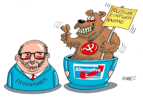 Frohnmaier AfD