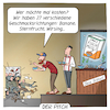Cartoon: Der Pitch (small) by CloudScience tagged pitch,elevator,praesentation,anteile,business,startup,investoren,investieren,digitalisierung,digital,tech,hipster,risikokapital,innovation,disruption,neu,neuheit,wagniskapital,gruender,gruendung,firma,geschäftsmodel,geschäftsidee,höhle,der,löwen