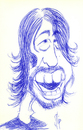 Cartoon: music 6 (small) by stip tagged caricature rock