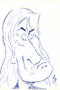 Cartoon: music 7 (small) by stip tagged caricature rock