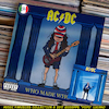 Cartoon: AC-DC - Who Made Who (small) by Peps tagged acdc,who,made