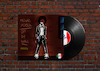 Cartoon: Michael Jackson - Off The Wall (small) by Peps tagged michael,jackson,off,the,wall