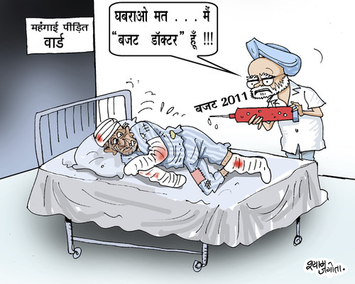 Pictures India Political Cartoons Stunts And Funny