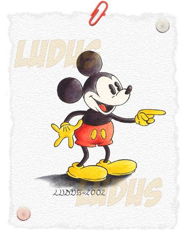 http://www.toonpool.com/user/1524/files/mickey_mouse_198245.jpg