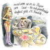 Cartoon: sparanlage (small) by REIBEL tagged strich,rendite,versprechen,laufzeit,investition,prostitution,mafia,busen,sparer,sparschwein,zinsen,risiko,anlage