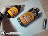 Cartoon: Drawing Bundaberg - 3D Art (small) by Art by Mihai Alin Ion tagged drawing,painting,illustration,art,realistic,beer,ginger,mihaialinion,3dart,productdesign,bundaberg
