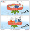 Cartoon: Today Cartoon On Bihar (small) by Talented India tagged cartoon,talented,talentednews,talentedindia