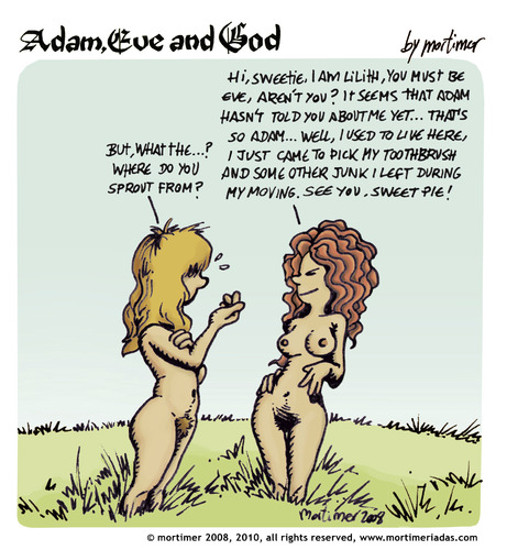 http://www.toonpool.com/user/157/files/adam_eve_and_god_04_856575.jpg