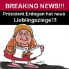 Breaking News!!!