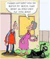 Cartoon: Hausmittel (small) by Karsten tagged sauberkeit,hausmittel,fleckenentferner,grossmutter,alter,weisheit,schmutz,grosseltern,geschichte,gesellschaft,familie