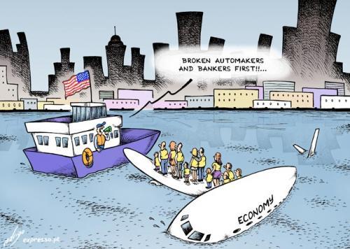 La crisi economica in Grecia .Quanto ci riguarda? - Pagina 6 Economic_airplane_crash_351885
