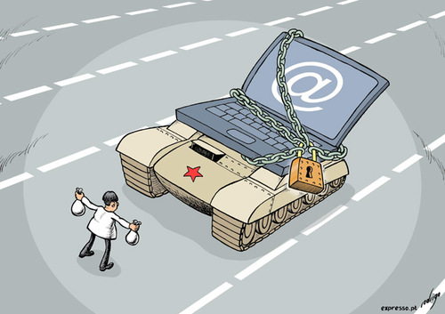 http://www.toonpool.com/user/1631/files/internet_censorship_in_china_608335.jpg