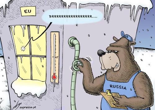 Printemps Ukrainien ?  - Page 4 The_impious_gas_cut_347245