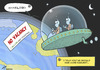 Cartoon: 7 billion and counting... (small) by rodrigo tagged billion,people,world,population,planet,earth,demography
