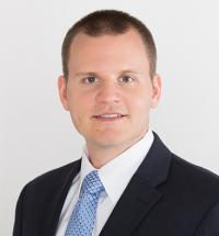 robertnagel00's avatar