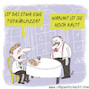 Cartoon: Pizza (small) by ichglaubeshackt tagged pizza,restaurant,pizzaria,lecker,fertigpizza