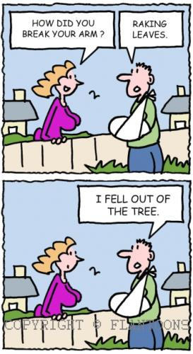 Cartoon: dating15 (medium) by Flantoons tagged love,and,cartoons,looking,for,publisher