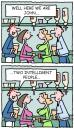 Cartoon: dating19 (small) by Flantoons tagged love,and,sex,cartoons,looking,for,publisher