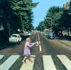 Cartoon: Abbey Road - seconds after (small) by Kringe tagged abbeyroad,beatles