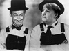 Cartoon: Another Fine Mess ... (small) by Kringe tagged laurel hardy merkel sarkozy karnevalskostüm karneval