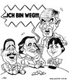 Cartoon: Neulich im Geissbockheim No. 4 (small) by Portraits-Karikaturen tagged fussball,fussballkarikatur,fussballer,fussballkarikaturen,sport,illustration,illustrationen,joachim,rick,neulich,im,geissbockheim,halbzeit,buch,fc,comedy,karikatur,karikaturen,cartoons,cartoon,köln,wolfgang,overath,michael,meier,christoph,daum