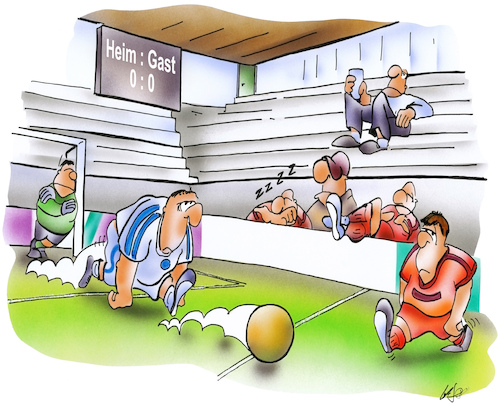 Cartoon: Hallenturniere (medium) by HSB-Cartoon tagged airbrush,ball,ballsport,cartoon,freizeit,freizeitverhalten,fußball,fußballmannschaft,halle,hallenfußball,hallenturnier,hsb,hsbc,hsbcartoon,jugend,jugendfußball,karikatur,karrikatur,meisterschaft,minikicker,motivation,publikum,spieler,sport,turnier,winter,wintersport,zuschauer,soccer,sports,airbrush,ball,ballsport,cartoon,freizeit,freizeitverhalten,fußball,fußballmannschaft,halle,hallenfußball,hallenturnier,hsb,hsbc,hsbcartoon,jugend,jugendfußball,karikatur,karrikatur,meisterschaft,minikicker,motivation,publikum,spieler,sport,turnier,winter,wintersport,zuschauer,soccer,sports