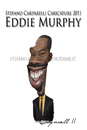 Cartoon: Eddie Murphy (small) by carparelli tagged caricature