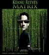 Cartoon: Keanu Reevs Matrix (small) by carparelli tagged caricature