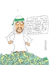 Cartoon: pocketless dress (small) by yasar kemal turan tagged pocketless,dress