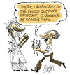Cartoon: Transplant! (small) by Ramses tagged transplants