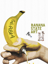 Cartoon: Banana state (small) by Zoran Spasojevic tagged banana,state,zoran,spasojevic,paske,digital,collage,graphics,emailart,kragujevac,serbia