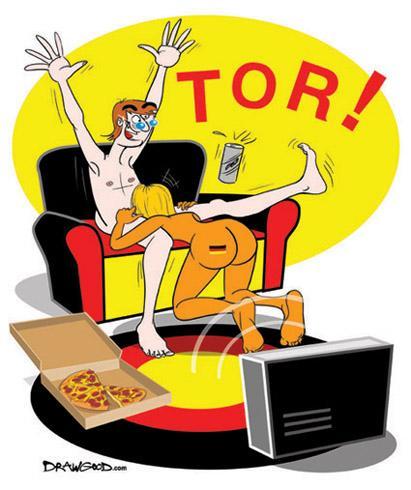 tegneserie sex posisjon til porno