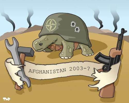 http://www.toonpool.com/user/1949/files/nato_in_afghanistan_534885.jpg