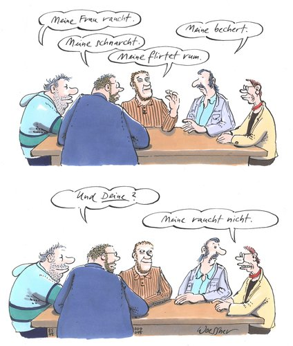Flirt fehler bei frauen Die 7 verflixten Flirtfehler der Männer, die Frauen garantiert unsexy ...