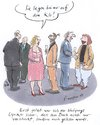 Cartoon: blutjunger dichter (small) by woessner tagged blutjunger,dichter,klo,toilette,lesen,buchmesse,literatur,dichtung,lyrik,party,vernissage