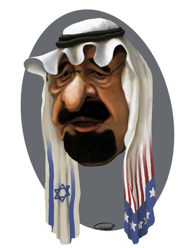 Image result for caricature u.s. israel saudi arabia