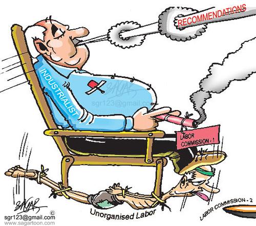 كاريكاتير بمناسبة عيد الطبقة الشغيلة May_1st_-_world_labour_day_1266125