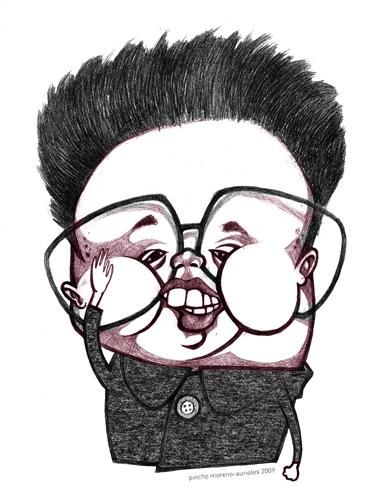 http://www.toonpool.com/user/2000/files/kim_jong_il_425725.jpg